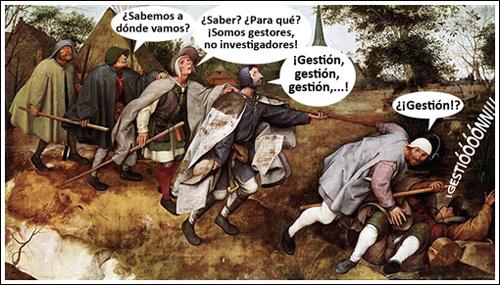 La parábola de los ciegos Pieter Brueghel El Viejo 1568_500