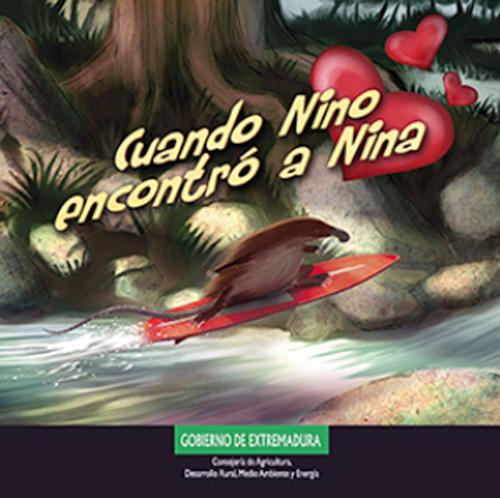 Nino_y_Nina