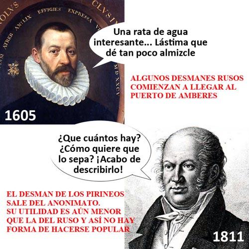 Clusius Geoffroy